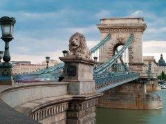 Budimpešta 21. mart
