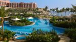 4-grand-hotel-hurghada-scuba-diving-egypt-