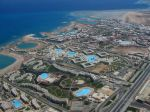 Hurghada-Mac-Travel-to-Egypt