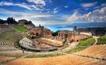 Taormina-xlarge