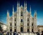 Santa-Maria-Cathedral_Milan-Italy_travel
