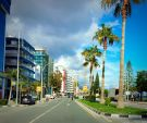 City-of-Limassol-1
