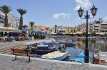 1280px-Agios_Nikolaos_R02