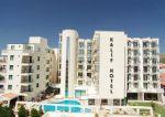 Hotel_Kalif