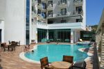 Hotel_Kalif3