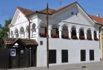 Muzej-Hajduk-Veljka