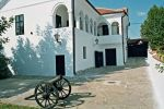 muzej-dvoriste