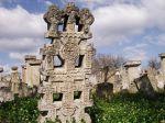 staro-groblje