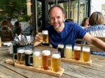 Bratislava-Brew-Pubbing-1