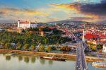 bratislava-slovakia-shutterstock_158023259