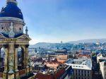 Budapest-Basilica_s4