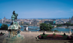 Budapest-Festivals-March-April-May-2