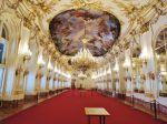 Schnbrunn-Palace-Interior