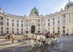 Vienna-Hofburg-Michaelerplatz-Getty-5a6dd8d4c5542e0036a6f4eb