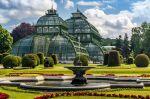 austria-vienna-schonbrunn-park-gardens