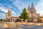 budapest-places-of-interest