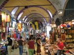 1280px-Istanbul_grand_bazar_1