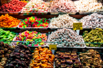 colorful-spices-and-turkish-delights-spice-bazaar-istanbul