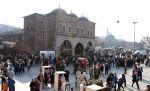 istanbul-egyptian-bazar-entrance