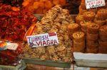 viagra-turco