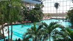 whats-on-bucharest-terme-spa-and-pool-1