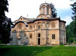 ljubostinja-manastir