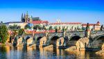48785_Prag_Karlsbruecke_-_Tschechien_Original