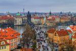 Easter_Winter_Prague