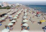 1Hotel_Kalif_-_plaze