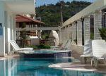 Hotel_Kalif_-_bazen