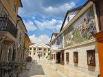 Ulica-Mlada-Bosna-Andricgrad