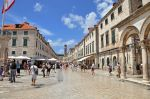 dubrovnik-old-town-private-walking-tour-in-dubrovnik-383215