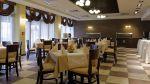 zima-bg-bansko-hotel-trinity-4-06